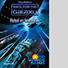 Race For The Galaxy 2. Exp.